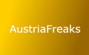 AustriaFreaks